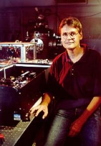 Henning Meyer uga physics and astronomy
