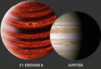 51-Eridani-b-with-Jupiter-Rameau-Marois copy.jpg