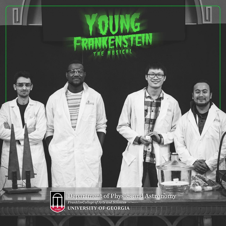 MadScience-YoungFrankenstein.jpg
